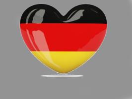 Nasi pierwszoklasiści w drugim etapie olimpiady języka niemieckiego
