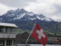 szwajcaria_1024_768