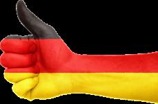 niemiecki_like