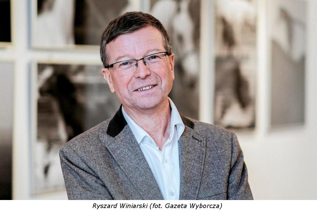 Ryszard_Winiarski