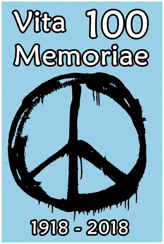 vita_memoriae_100