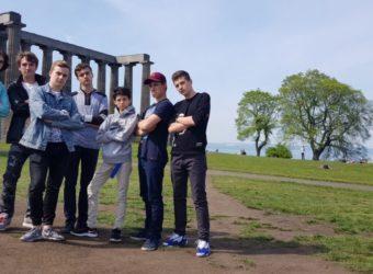 szkocja_2019_007