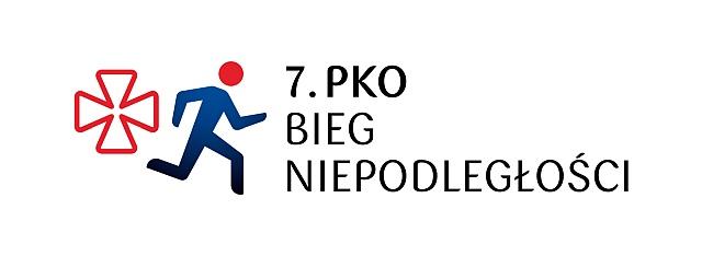 7-BIEG-NIEPODLEGLOSCI-RZESZOW-LOGO