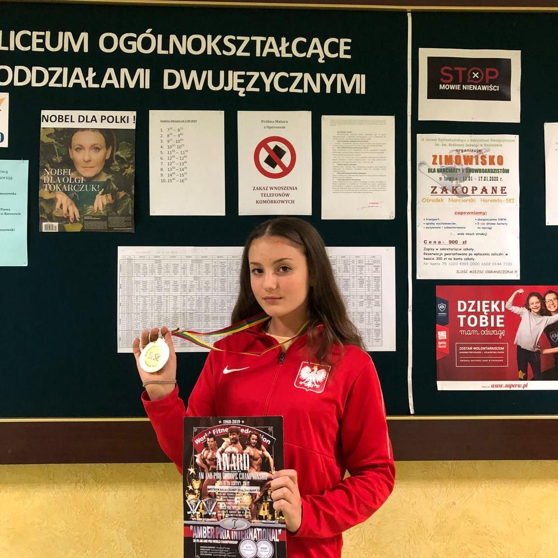 Anastazja_Bielec_2019