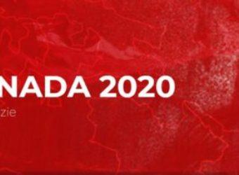 discover_canada_2020