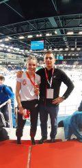 monika_kuzniar_brazowy_medal