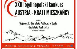 austria_kraj_i_mieszkańcy