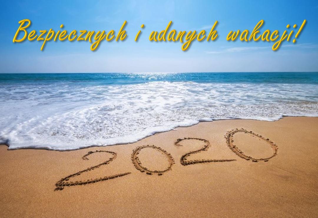 wakacje_2020