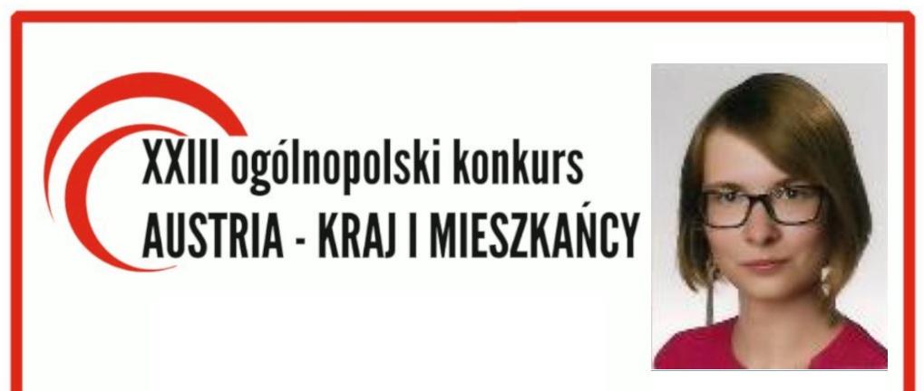 paulina_wyrozninie_