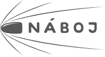 naboj_logo_small