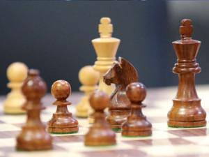 szachy_kafel