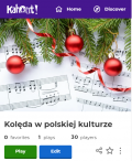 Kahoot_koleda