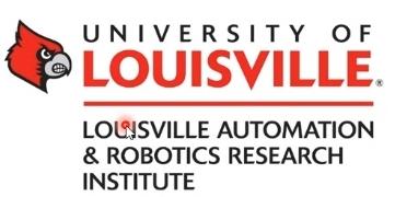 logo_university_louisville