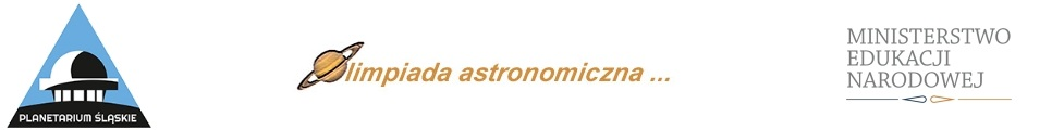 olimpiada_astronomiczna1
