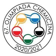 67.olimp_chem