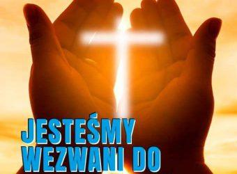Tydzien_Milosierdzia_2021