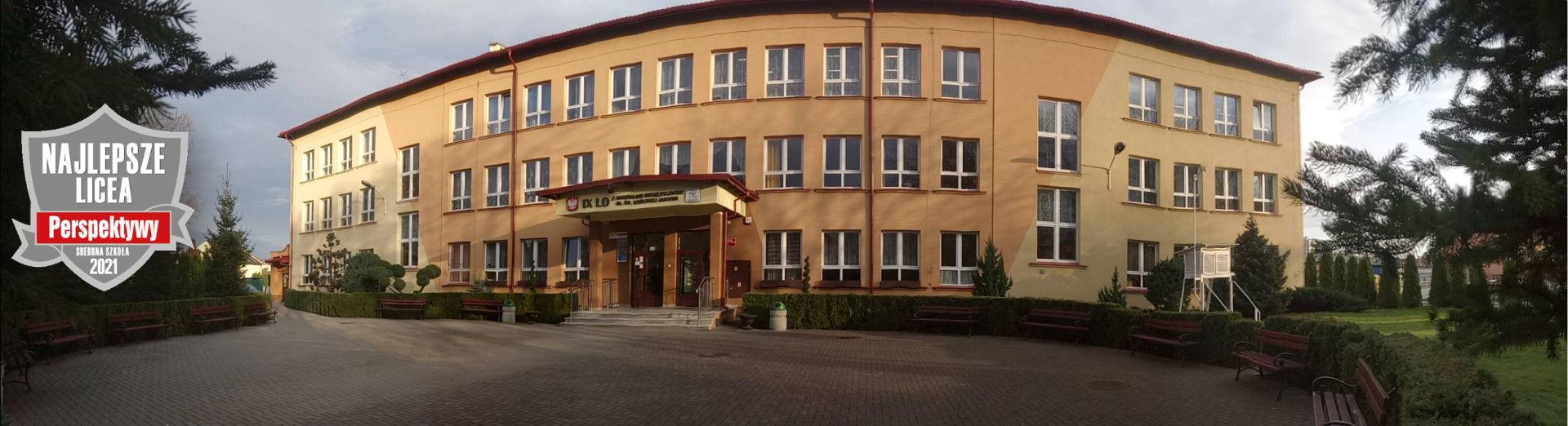 banner_szkola