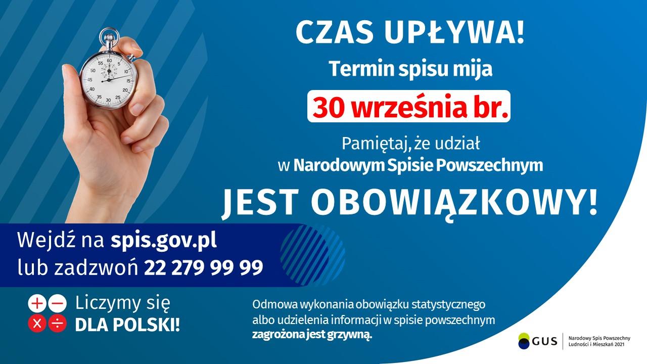 Sips_plakat