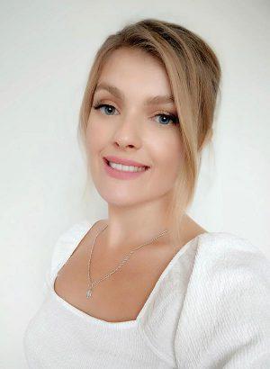 olesinska_joanna