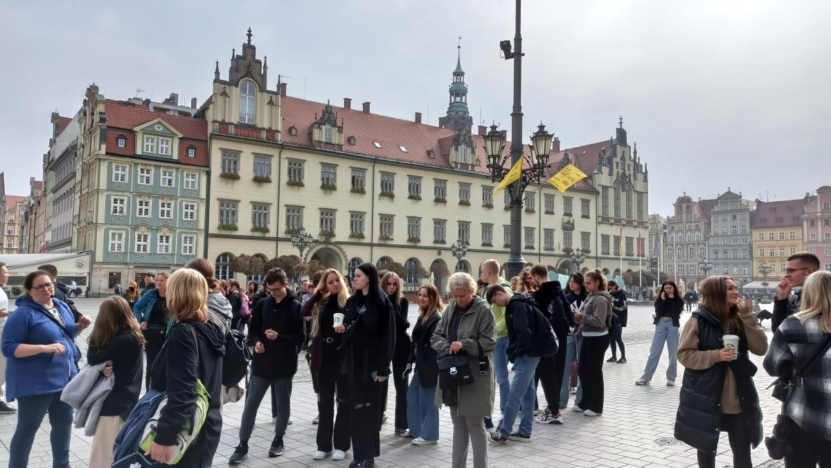wroclaw_2021_01